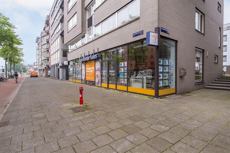 Bekijk foto 2 van Valkenburgerstraat 67 A/B
