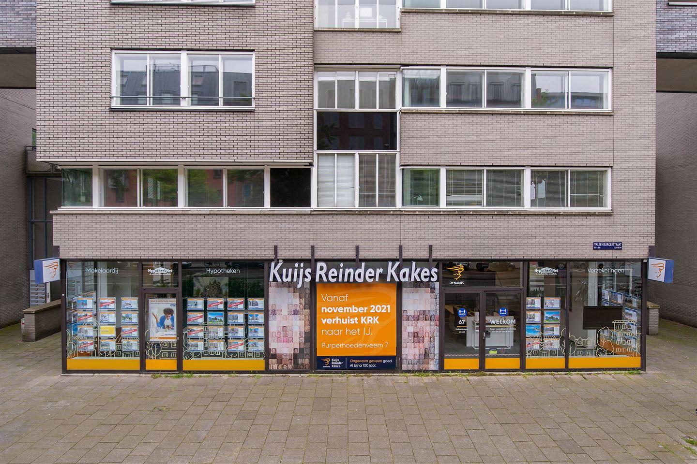 Bekijk foto 1 van Valkenburgerstraat 67 A/B