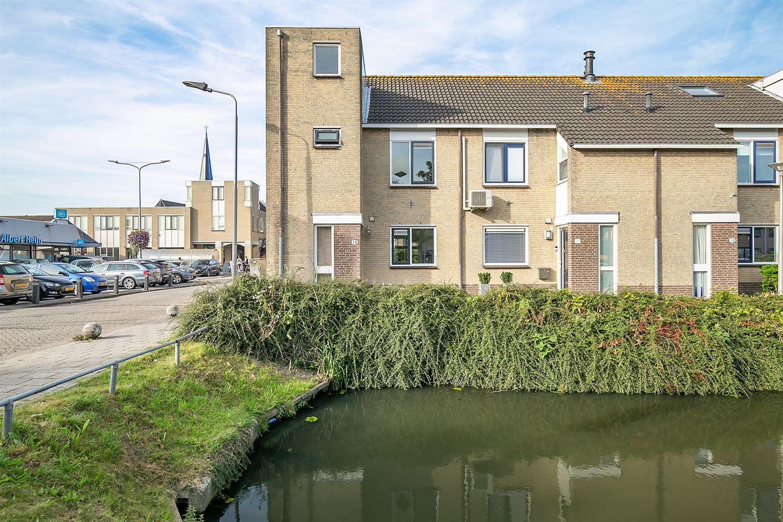 Bekijk foto 1 van Duijvesteijnstraat 28