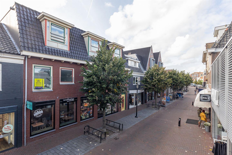 Bekijk foto 1 van Kanaalstraat 50 D