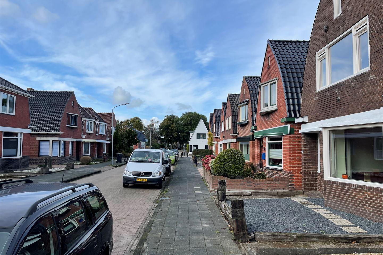 Bekijk foto 3 van Cornelis Houtmanstraat 45