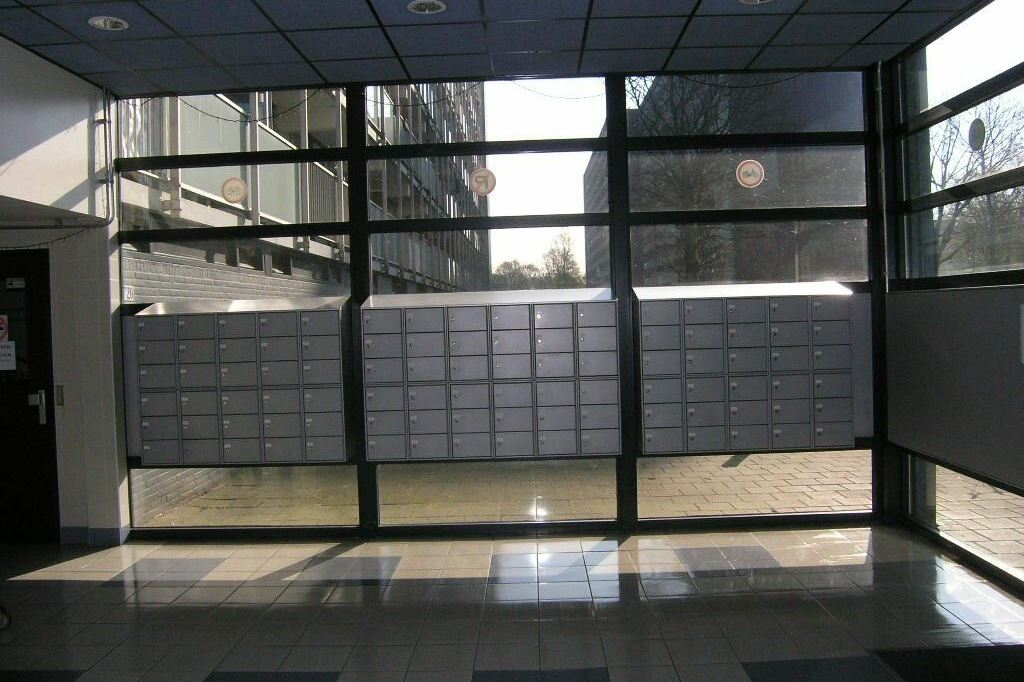 Bekijk foto 3 van Eisenhowerstraat 715