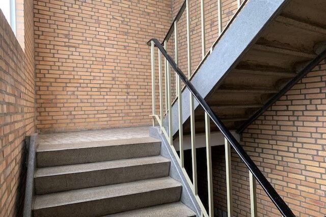 Bekijk foto 2 van Sint Camillusstraat 9