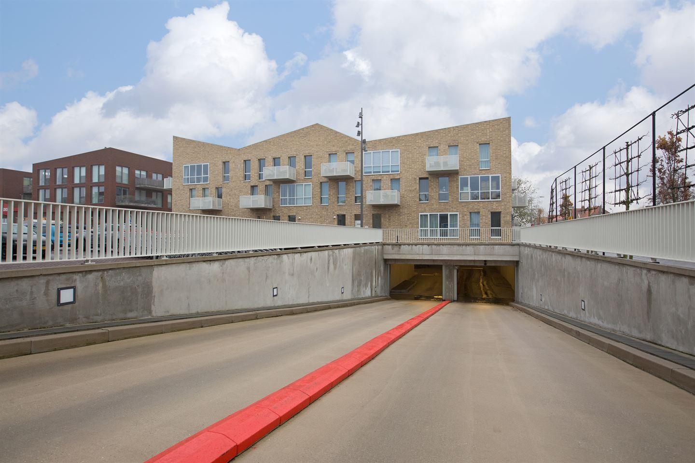 Bekijk foto 3 van Heiligeweg 42