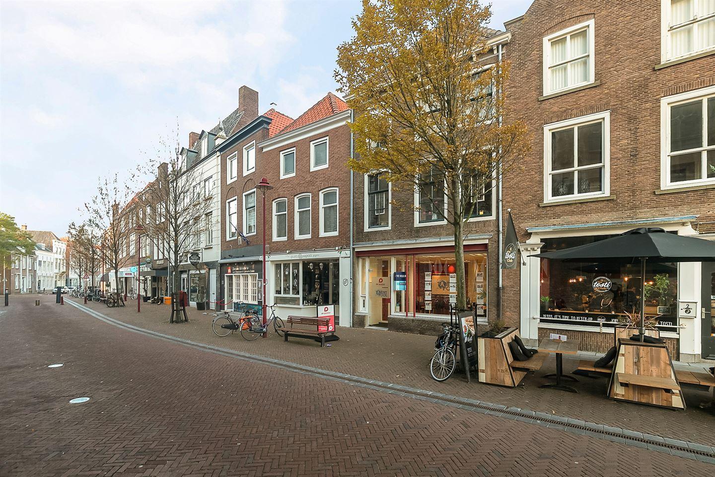 Bekijk foto 3 van Lange Noordstraat 4