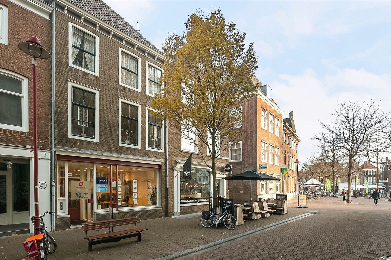 Bekijk foto 2 van Lange Noordstraat 4