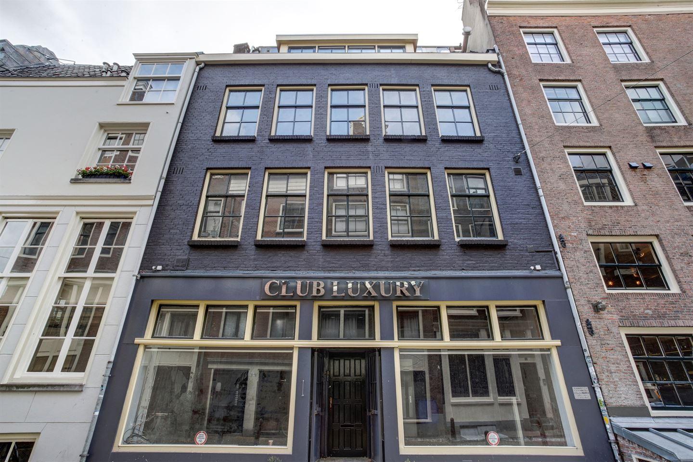 Bekijk foto 3 van Buiten Wieringerstraat 3
