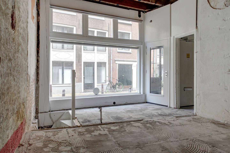 Bekijk foto 5 van Buiten Wieringerstraat 3