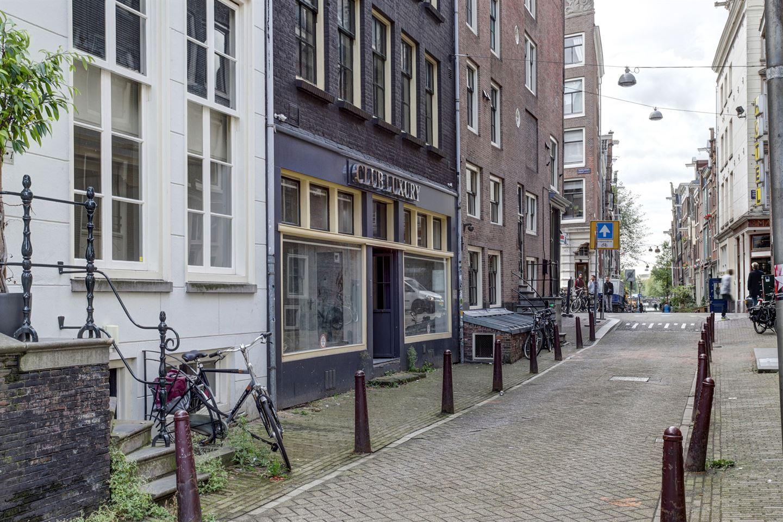 Bekijk foto 2 van Buiten Wieringerstraat 3