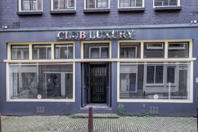 Bekijk foto 4 van Buiten Wieringerstraat 3