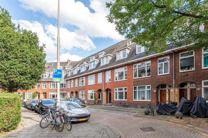 Prins Frederik Hendrikstraat 29 a