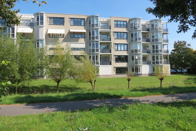 Bekijk foto 1 van Brabantstraat 42
