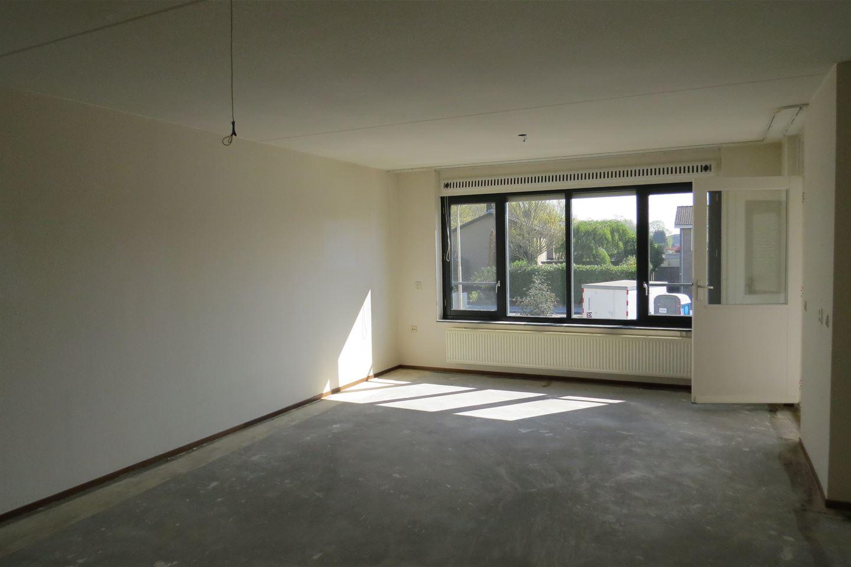 Bekijk foto 5 van Brabantstraat 42