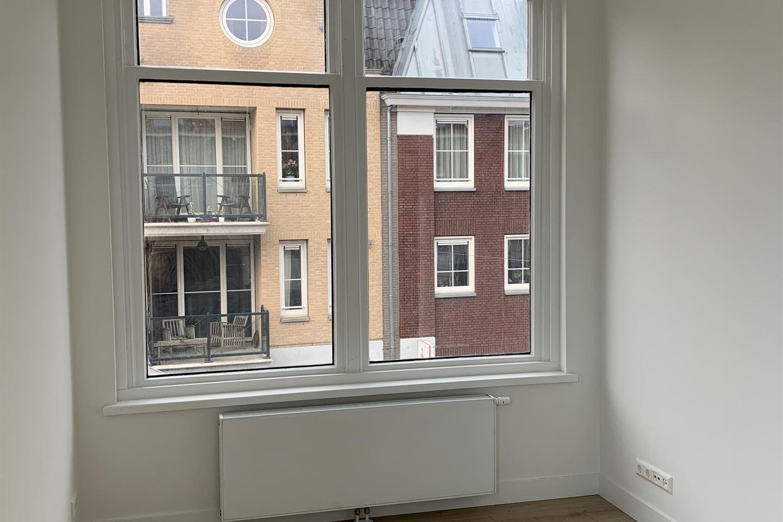 Bekijk foto 4 van Dorpsstraat 4 B