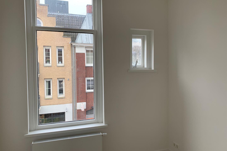 Bekijk foto 5 van Dorpsstraat 4 B