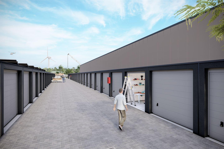 Bekijk foto 3 van Garagepark Emmen