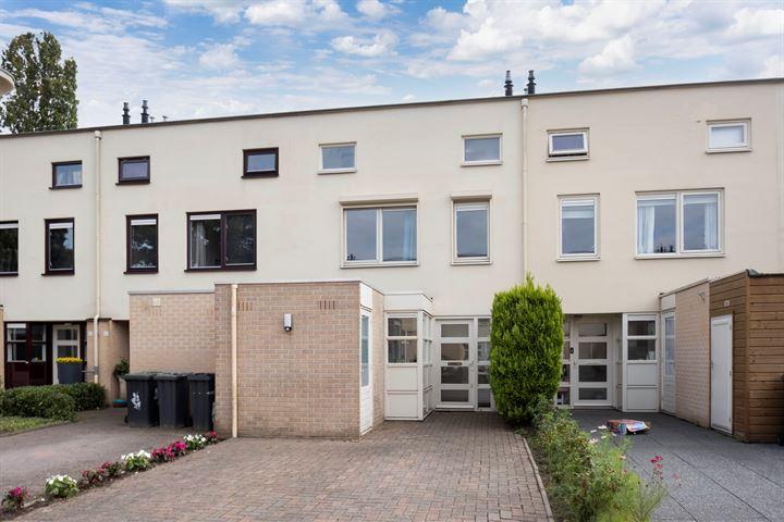 Grada Vleemingstraat 16