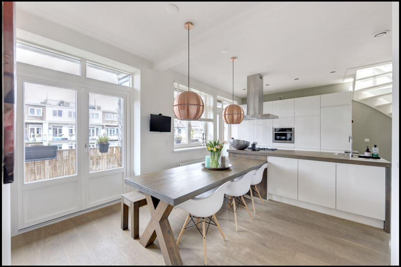 Bekijk foto 4 van Van Speijkstraat 135 3