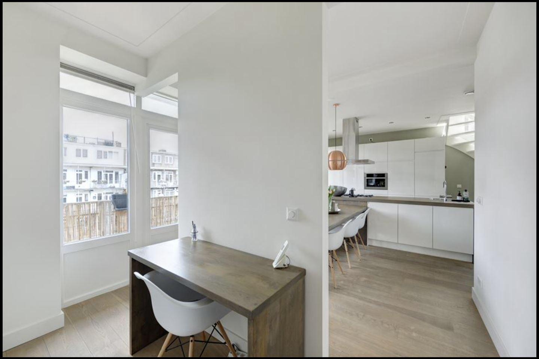 Bekijk foto 5 van Van Speijkstraat 135 3