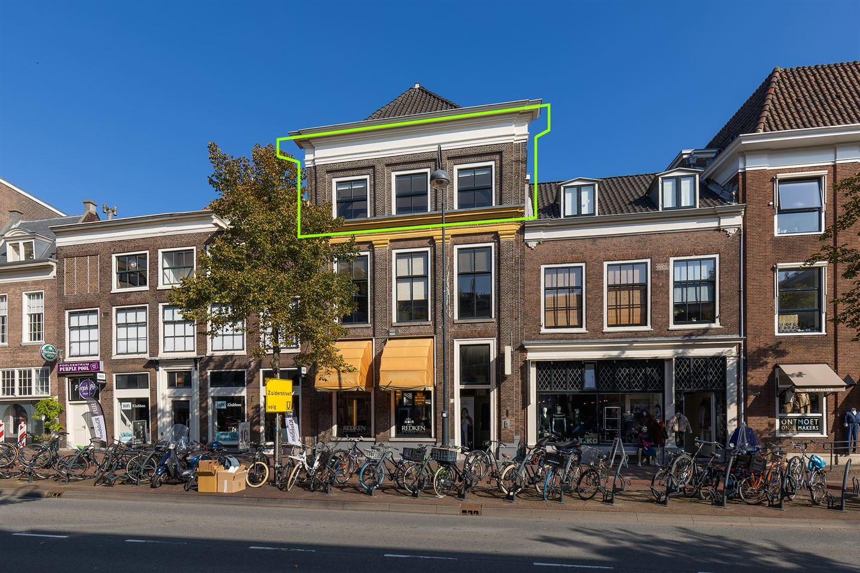 Bekijk foto 2 van Gedempte Oude Gracht 83 B