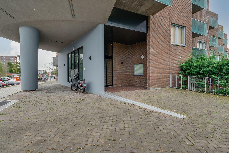 Bekijk foto 3 van Ladogameerhof 258