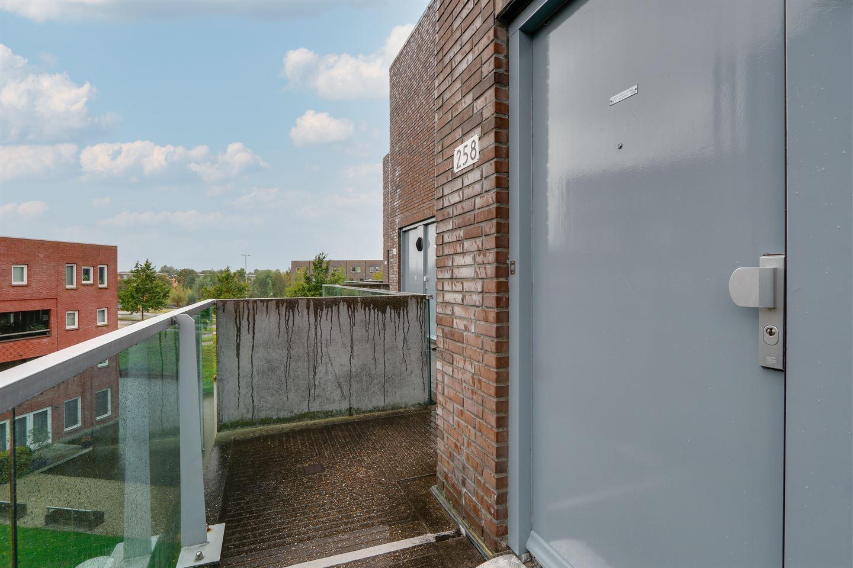 Bekijk foto 5 van Ladogameerhof 258