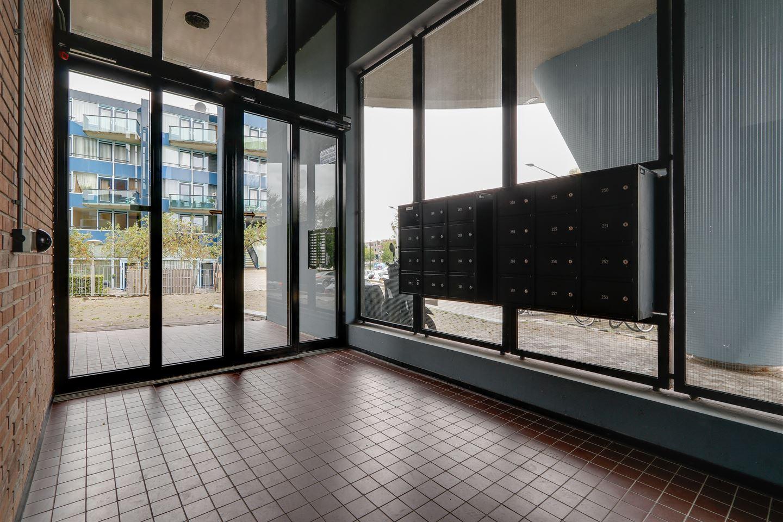 Bekijk foto 4 van Ladogameerhof 258