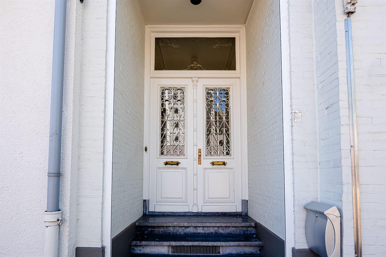 Bekijk foto 4 van Klompstraat 4