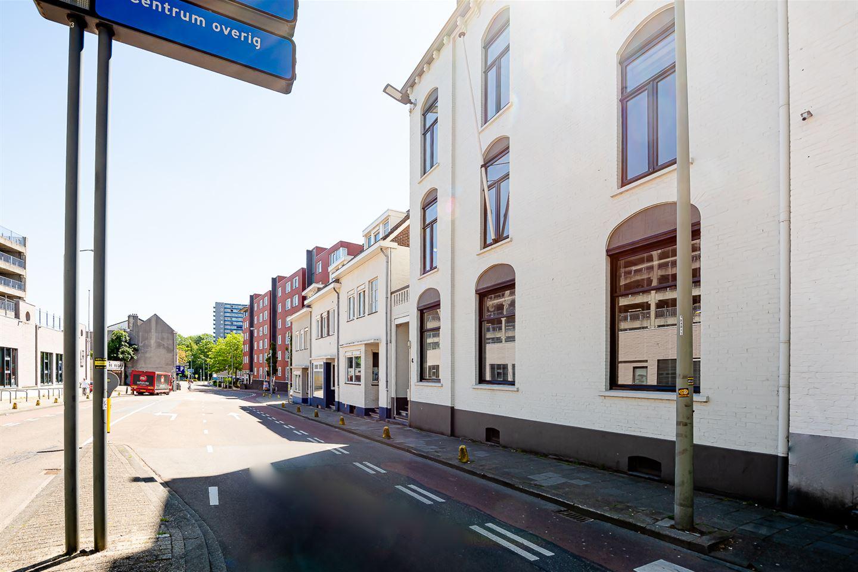 Bekijk foto 2 van Klompstraat 4