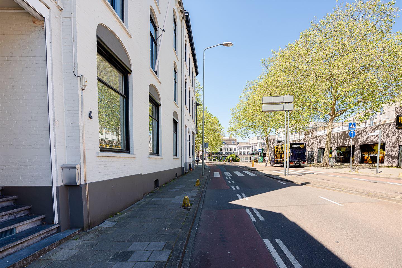 Bekijk foto 3 van Klompstraat 4