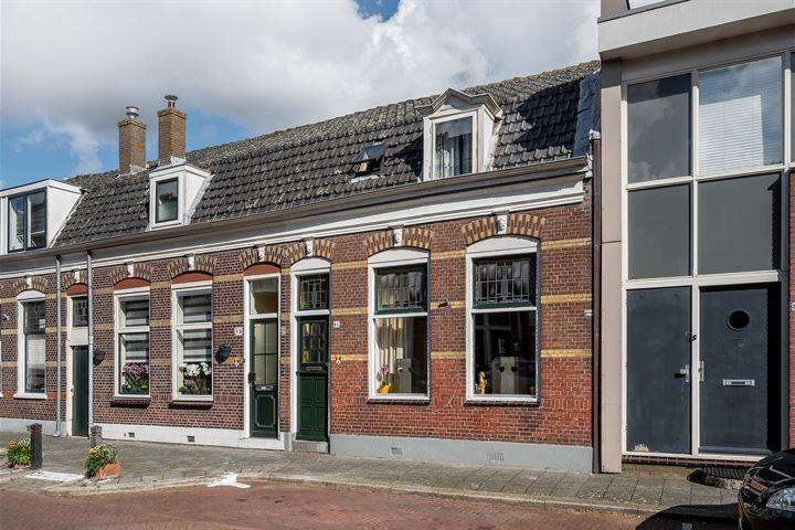 Prins Hendrikstraat 81