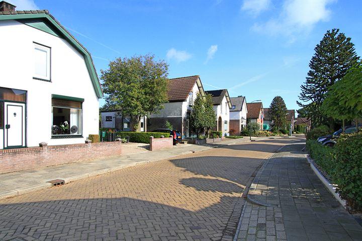 Schotweg 48 a