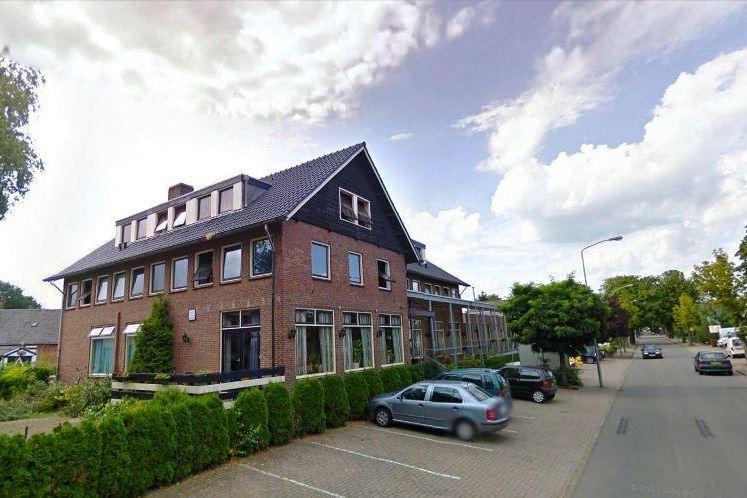 Bekijk foto 1 van Hoofdstraat 17 8