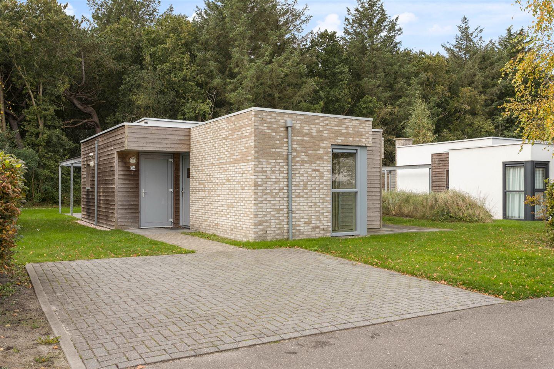 Bekijk foto 4 van Schumakersweg 25