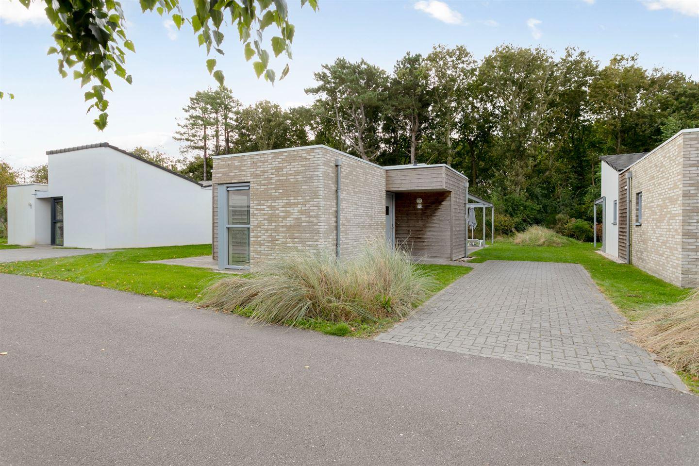 Bekijk foto 4 van Schumakersweg 55