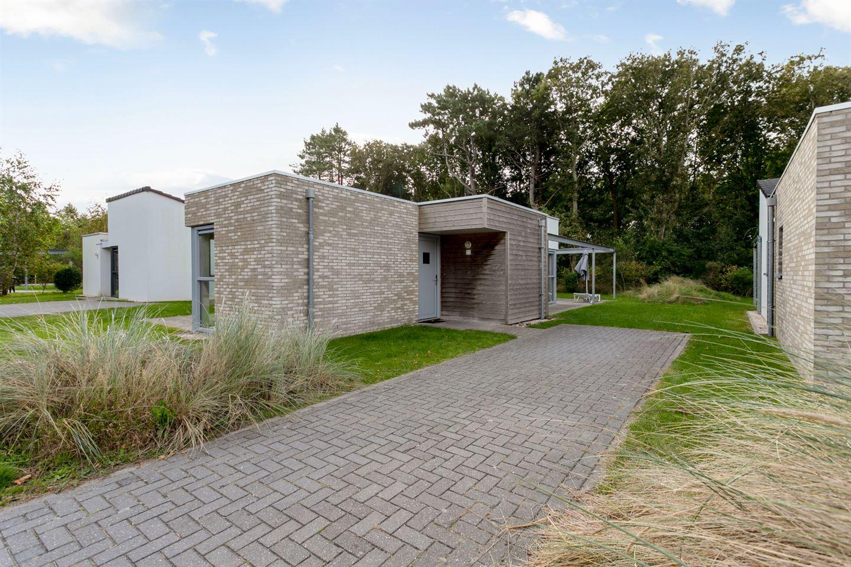 Bekijk foto 5 van Schumakersweg 55