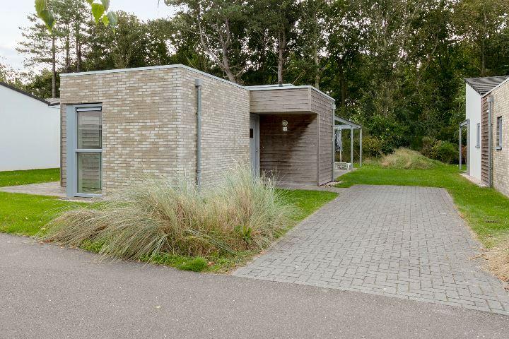 Bekijk foto 3 van Schumakersweg 55