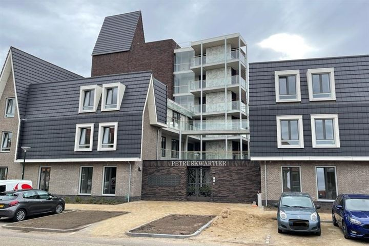 Kerkwijk 36 k
