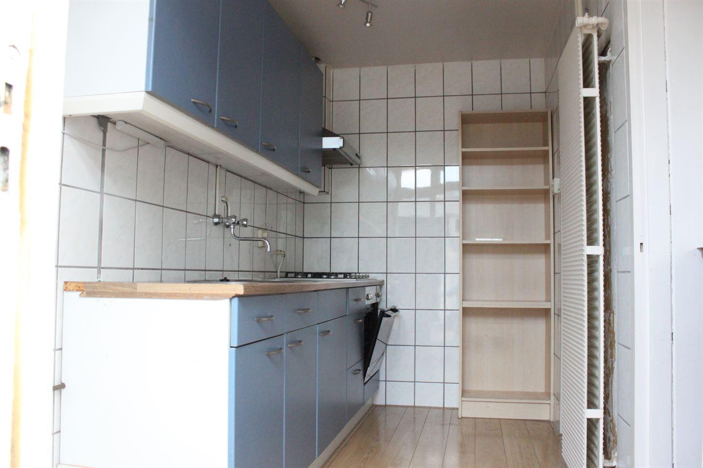 Bekijk foto 2 van Schipbeek 27