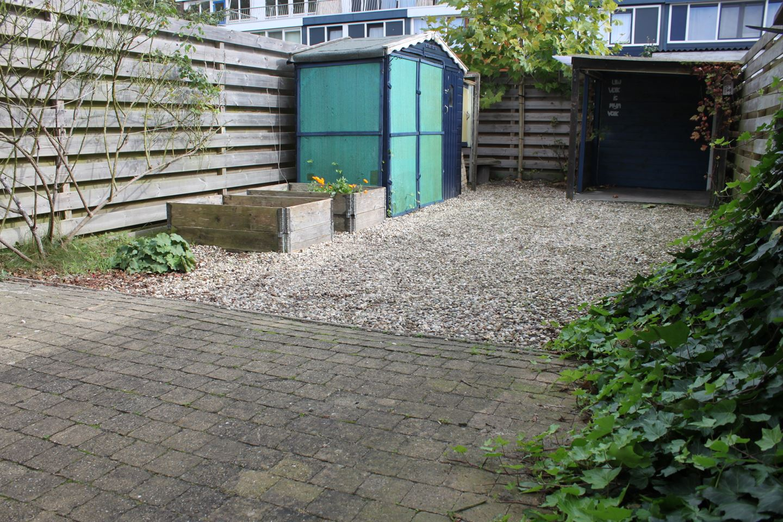 Bekijk foto 4 van Schipbeek 27