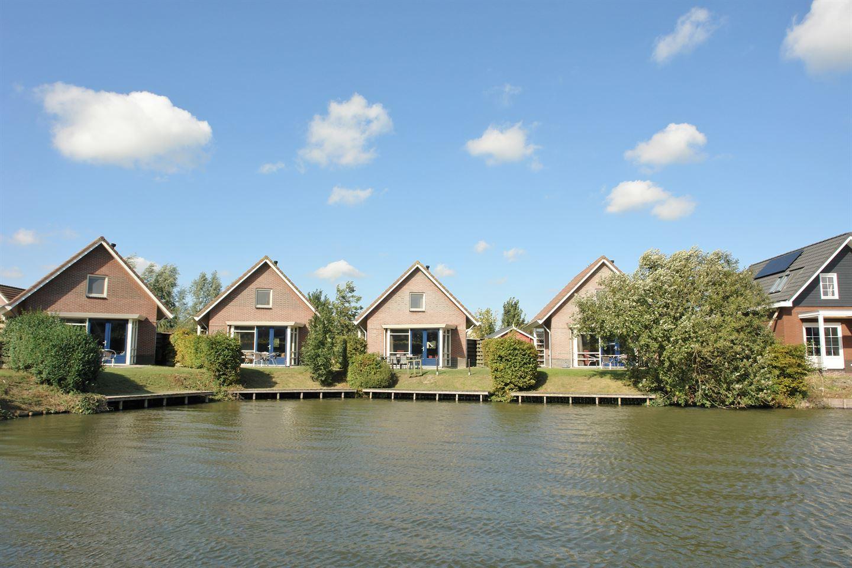 Bekijk foto 1 van IJsselmeerstraat 175