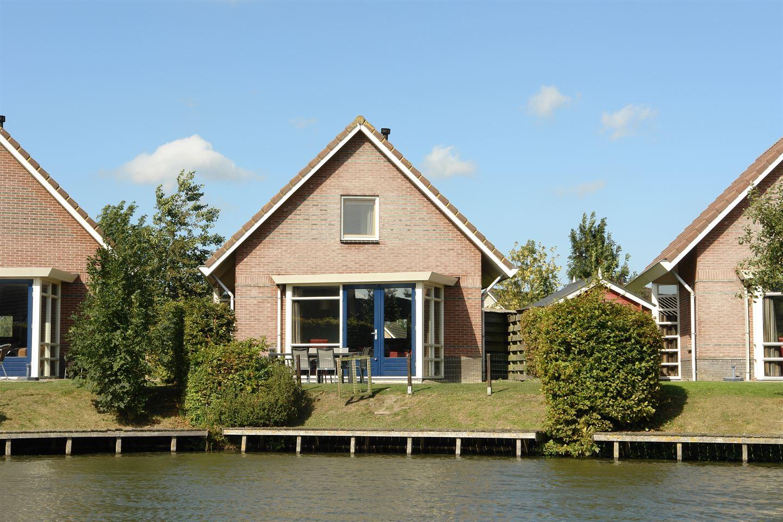 Bekijk foto 2 van IJsselmeerstraat 175