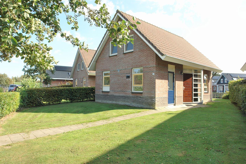 Bekijk foto 3 van IJsselmeerstraat 175