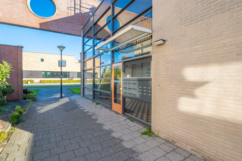 Bekijk foto 1 van Andersenhof 40