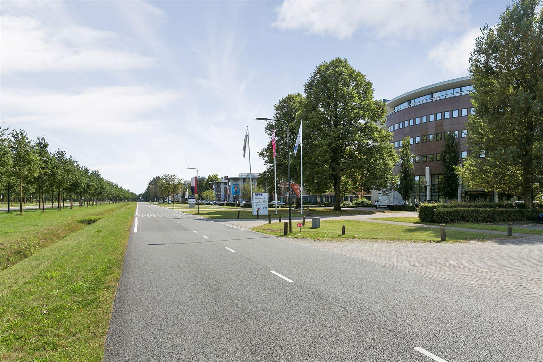 Bekijk foto 2 van Hengelosestraat 581