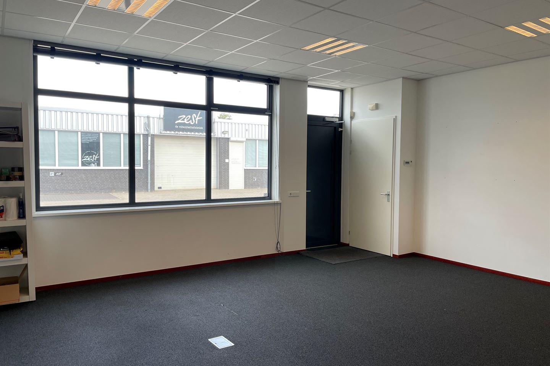 Bekijk foto 5 van Hoofdstraat 41 D