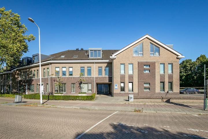Rijnstraat 2 14