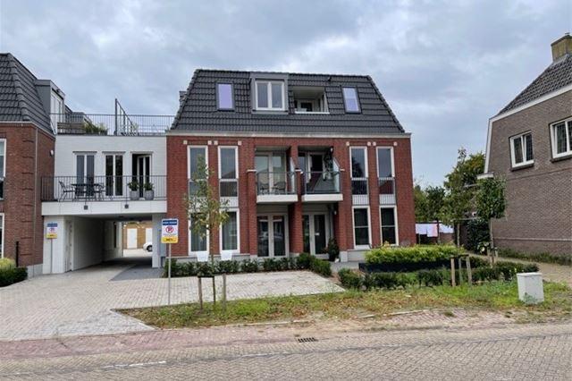 Bekijk foto 1 van Hoogstraat 128 L