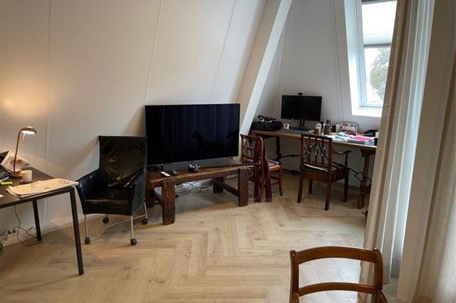 Bekijk foto 3 van Hoogstraat 128 L