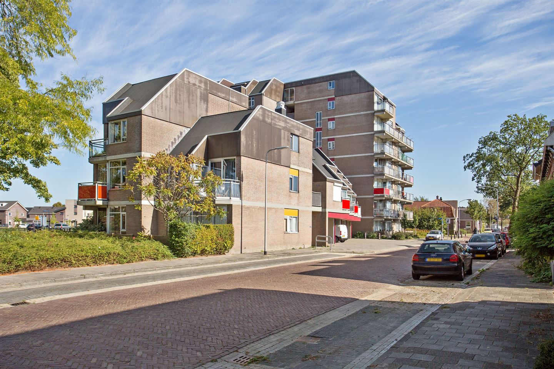 Bekijk foto 2 van Steendijk 23